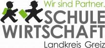 SCHULE-WIRTSCHAFT - Perspektive für die Jugend in der Heimat