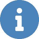 Einschränkungen in der Trinkwasserversorgung in Greiz-Dölau u. Sachswitz am 25.09.2019